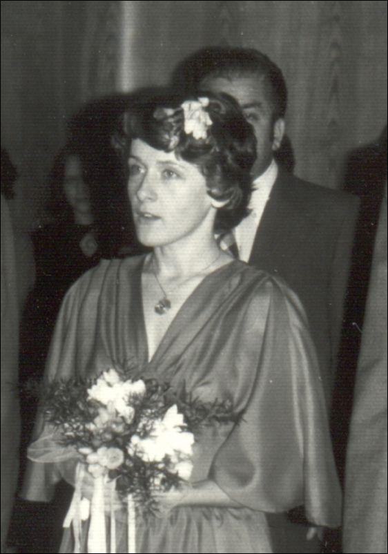 1978-09-19_00