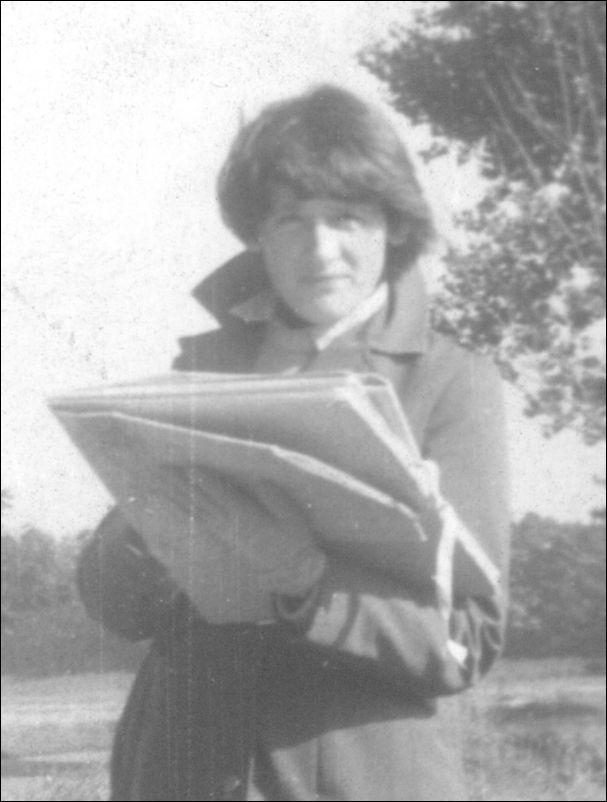 1980-lato