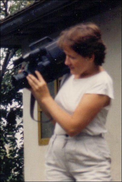 1988-07