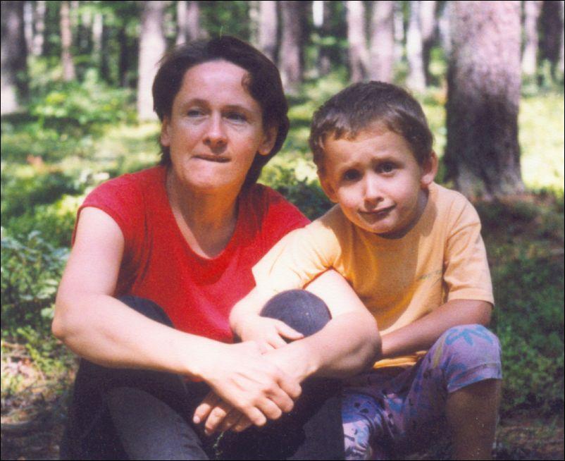 1997-lato