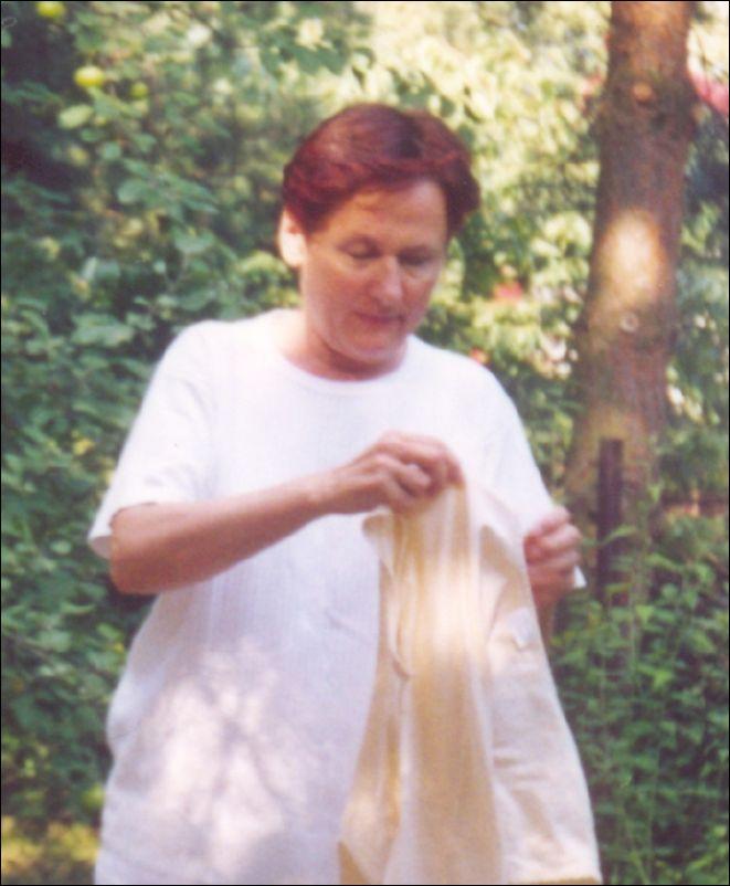 2003-07