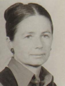 J-Natusiewicz-Mirer