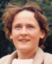 Lucja-Natusiewicz_1988