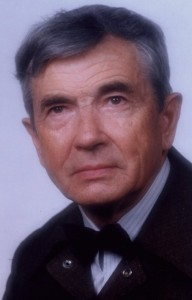 R-Natusiewicz